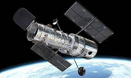 10 thanh tuu noi bat nhat trong lich su cua NASA - Anh 6