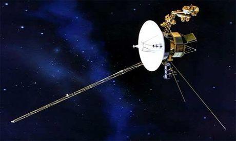 10 thanh tuu noi bat nhat trong lich su cua NASA - Anh 7