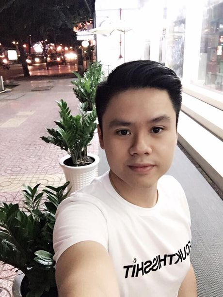 Phan Thanh lap ke hoach tron nha cung nguoi yeu - Midu mong tim duoc binh yen - Anh 1