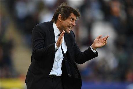 Chelsea gia nhap cuoc dua gianh sao tre Bo Dao Nha voi Liverpool - Anh 2