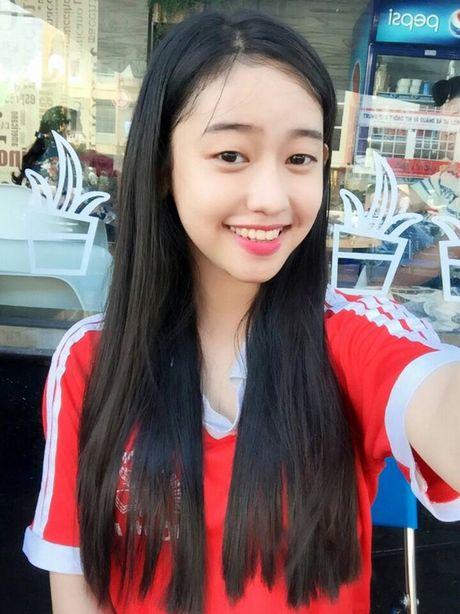 Bo Thuy Vi: 'Hai ngay truoc Vi con vui ve goi dien ve gui thuoc cho chu, gio khong goi duoc nua' - Anh 10