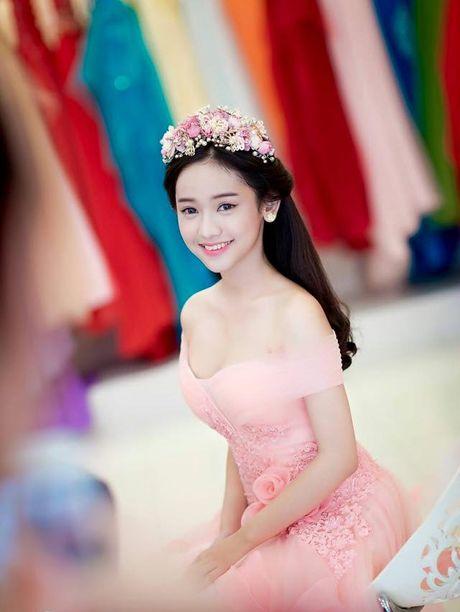 Bo Thuy Vi: 'Hai ngay truoc Vi con vui ve goi dien ve gui thuoc cho chu, gio khong goi duoc nua' - Anh 11
