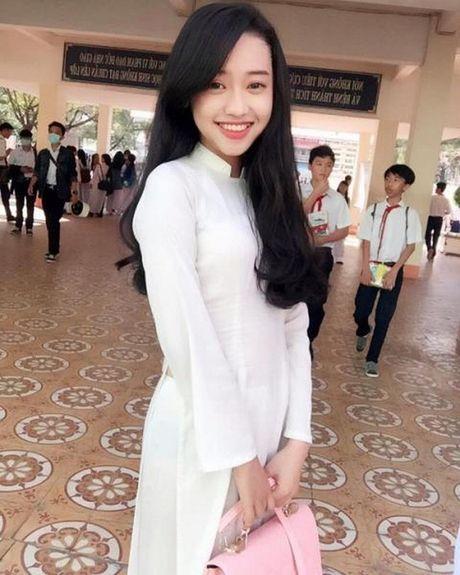 Bo Thuy Vi: 'Hai ngay truoc Vi con vui ve goi dien ve gui thuoc cho chu, gio khong goi duoc nua' - Anh 1