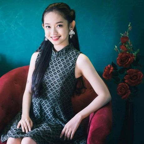 Bo Thuy Vi: 'Hai ngay truoc Vi con vui ve goi dien ve gui thuoc cho chu, gio khong goi duoc nua' - Anh 9