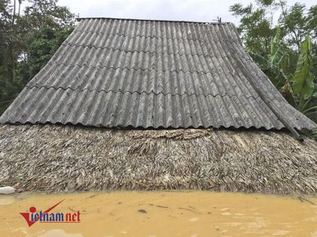 Den vung 'ron lu' Huong Khe, Ha Tinh - Anh 4