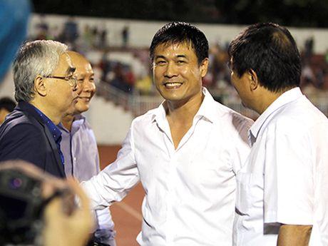 Tuyen Viet Nam: Khong co bot, kho got nen ho - Anh 2