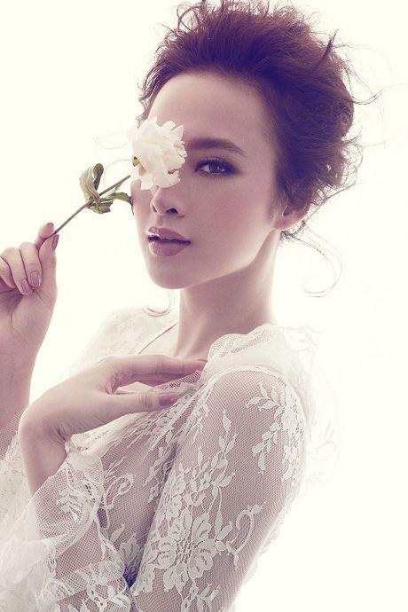 Angela Phuong Trinh cang tran voi dam ren xuyen thau - Anh 4