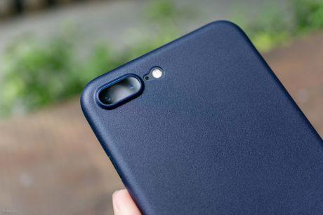 Tren tay bo op lung Uniq danh cho iPhone 7 va iPhone 7 Plus - Anh 12
