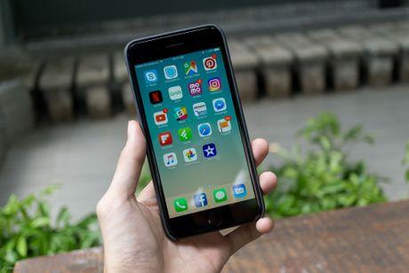 Tren tay bo op lung Uniq danh cho iPhone 7 va iPhone 7 Plus - Anh 14