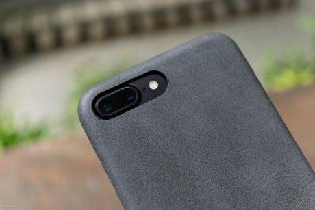 Tren tay bo op lung Uniq danh cho iPhone 7 va iPhone 7 Plus - Anh 16