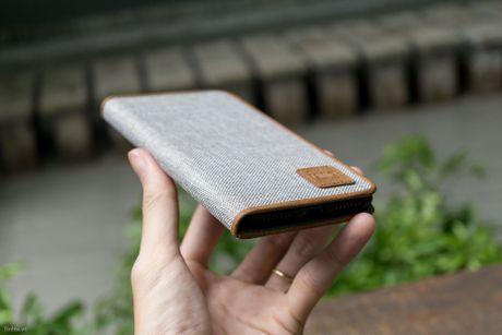 Tren tay bo op lung Uniq danh cho iPhone 7 va iPhone 7 Plus - Anh 23