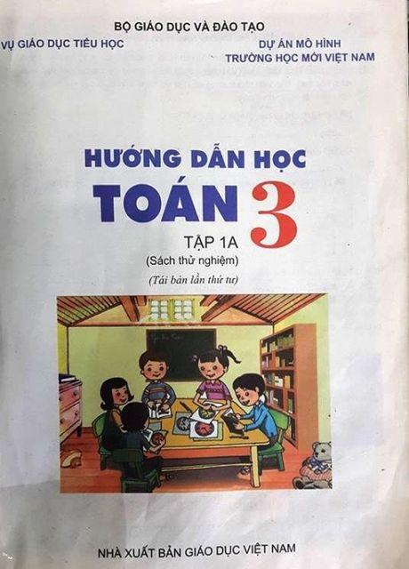 Giam doc So GD - DT Ha Tinh Tran Trung Dung can 'trao lai mai cheo' cho nguoi xung dang? - Anh 2