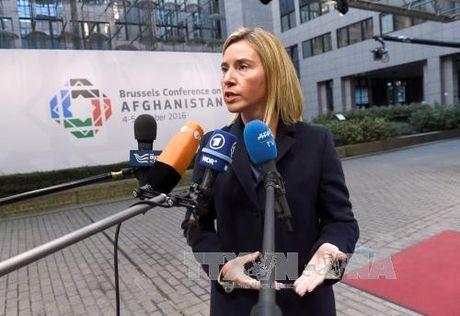 EU khong xem xet trung phat Nga vi Syria - Anh 1