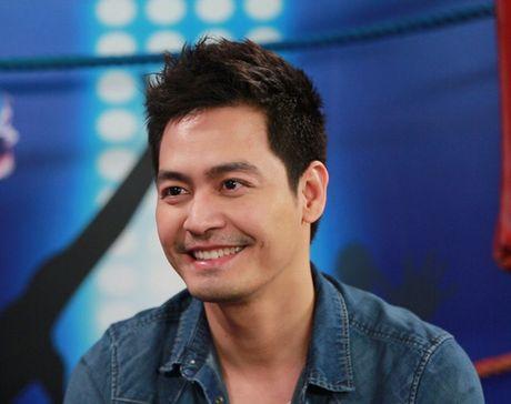 Ly do thuc su khien Ho Ngoc Ha phai huy show dien - Anh 2