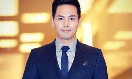 Vibiz 17/10: Cao Minh Dat ket hon o tuoi 41, Phan Anh huy dong hon 2 ty ung ho ba con mien Trung - Anh 2