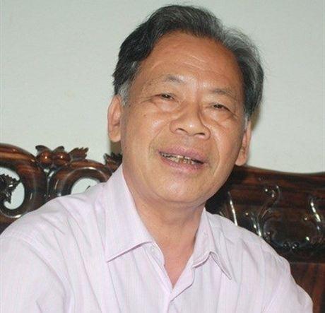 Bo nhiem toi 8 Pho Giam doc So co trach nhiem cua Bi thu, Chu tich Thanh Hoa - Anh 1