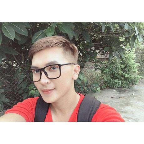 'Phu thuy make up' dung sau nhung lan toa sang cua Huong Giang Idol - Anh 3