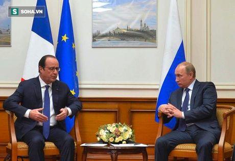 Huy chuyen tham Phap, Putin khien My-Trung deu mung? - Anh 2