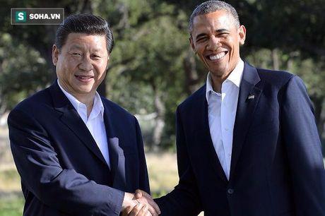 Huy chuyen tham Phap, Putin khien My-Trung deu mung? - Anh 3