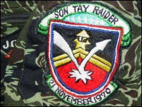 Su that ve 'cuoc tap kich Son Tay' - that bai dau don cua biet kich My tai Viet Nam - Anh 4