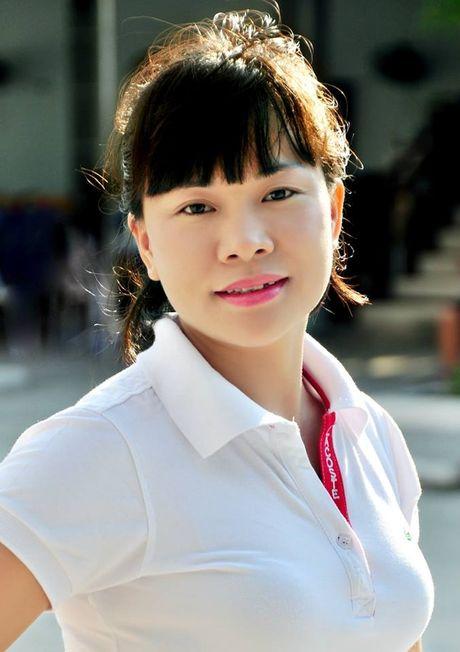 Nu doanh nhan Le Thi Them va cau chuyen quang ba thuong hieu Quang Ninh - Anh 2