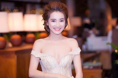 Nhung my nhan Viet cang trang diem nhe cang xinh - Anh 22