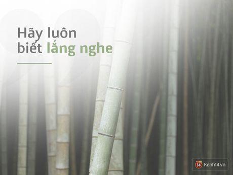 Sau 1 nam tren dat Nhat, toi da hoc duoc 15 dieu lam thay doi cuoc song - Anh 10