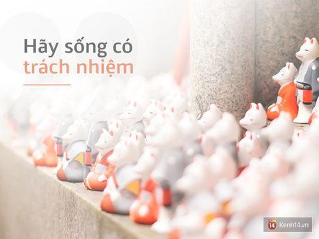Sau 1 nam tren dat Nhat, toi da hoc duoc 15 dieu lam thay doi cuoc song - Anh 13