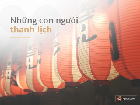 Sau 1 nam tren dat Nhat, toi da hoc duoc 15 dieu lam thay doi cuoc song - Anh 15