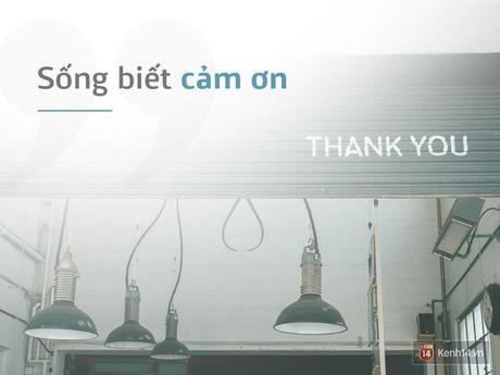 Sau 1 nam tren dat Nhat, toi da hoc duoc 15 dieu lam thay doi cuoc song - Anh 2