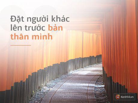 Sau 1 nam tren dat Nhat, toi da hoc duoc 15 dieu lam thay doi cuoc song - Anh 3