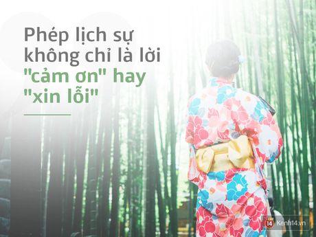 Sau 1 nam tren dat Nhat, toi da hoc duoc 15 dieu lam thay doi cuoc song - Anh 4