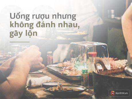 Sau 1 nam tren dat Nhat, toi da hoc duoc 15 dieu lam thay doi cuoc song - Anh 7