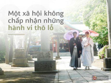 Sau 1 nam tren dat Nhat, toi da hoc duoc 15 dieu lam thay doi cuoc song - Anh 8