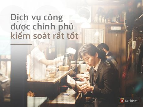 Sau 1 nam tren dat Nhat, toi da hoc duoc 15 dieu lam thay doi cuoc song - Anh 9