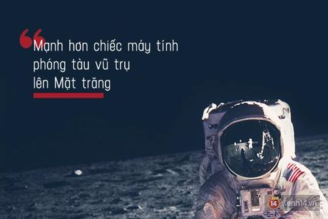 Loat su that giat minh ve nhung chiec dien thoai khong phai ai cung biet - Anh 1