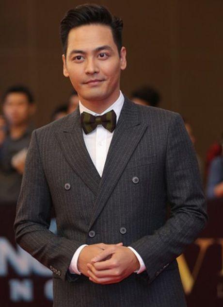 MC Phan Anh len duong toi Da Nang, cong khai so tien quyen gop len den 8 ty dong cho den hien tai! - Anh 2