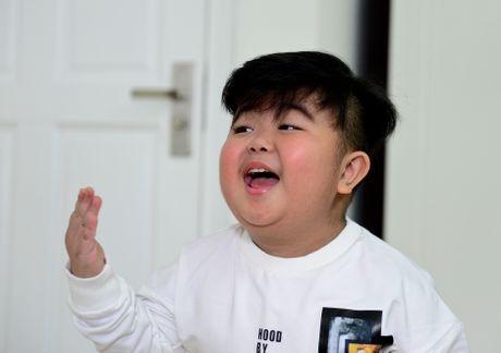 Cuoc song thieu tinh cha cua than dong Tin Tin - Anh 15