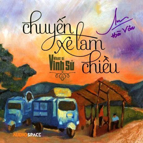 Ha Van hat nhac tru tinh Vinh Su - Anh 1