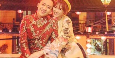 Minh chung Hari Won dung scandal lam be phong ten tuoi - Anh 2