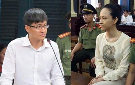 Hoa hau Phuong Nga: Dai gia to nguoi dan ong la - Anh 2