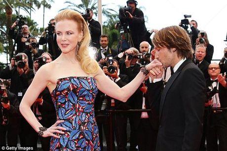 Ro tin don Nicole Kidman da chia tay chong - Anh 3
