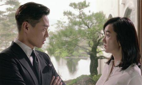 Noi kho khong ai thau cua nguoi vo lam gi… cung bi chong che - Anh 1
