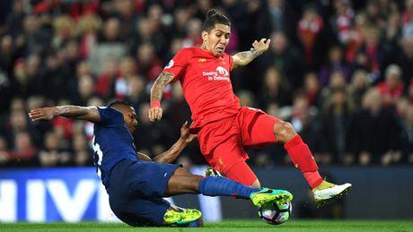 5 dieu rut ra tu tran dau Liverpool - Man Utd - Anh 2