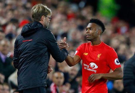 5 dieu rut ra tu tran dau Liverpool - Man Utd - Anh 3