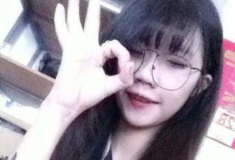 Nhung tin nhan 'la' va nhat dao chi mang cua hotgirl 'pho nui' - Anh 2