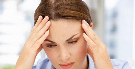 Estrogen lien quan den kich thuoc vung nao - Anh 1
