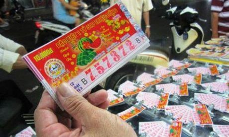 TP. HCM bo sung them 3 loai xo so moi - Anh 1
