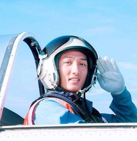 May bay roi o Vung Tau: Xac dinh danh tinh 3 phi cong - Anh 2