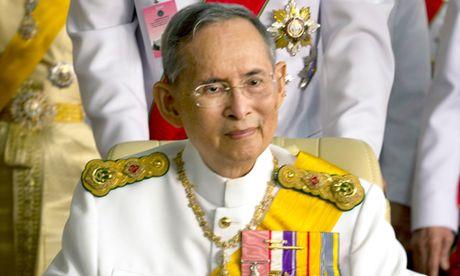 Facebook dung moi hoat dong quang cao o Thai Lan - Anh 1